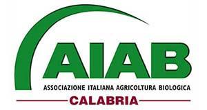 Aiab Calabria Logo