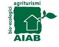 Agriturismi bio-ecologici