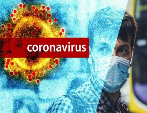 AIAB Calabria sospende le attività attenendosi al DPCM 4 marzo 2020 per il contrasto e il contenimento del Coronavirus.