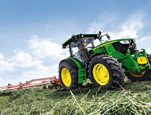 Semplificazione della procedura per l'assegnazione del Gasolio Agricolo