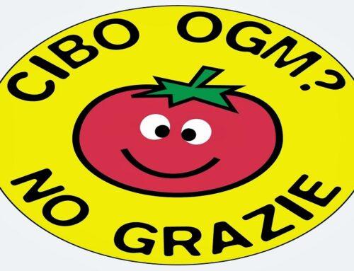 """AIAB e Greenpeace: """"Blitz per fa rientrare gli OGM dalla finestra. Il Governo ritiri le proposte"""""""