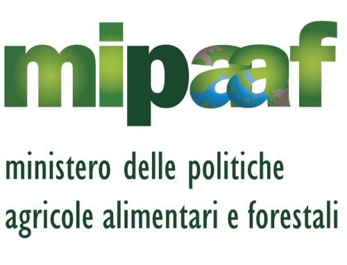 Il MIPAAF annuncia la proroga del termine stabilito per le  disposizioni  dei  programmi  annuali  di  produzione (PAP)