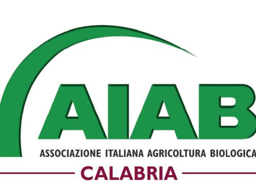 AIAB Calabria attiva l'erogazione dei servizi di patronato e CAF a sostegno delle aziende agricole