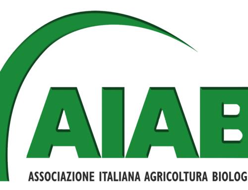 Nuovo Presidente per AIAB: è Giuseppe Romano